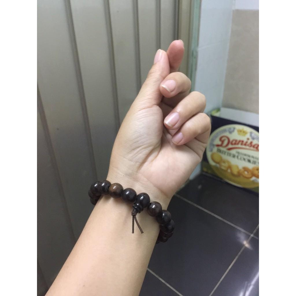 ĐỒ LAM ĐI CHÙA # CHUỖI 108 HẠT & VÒNG ĐEO TAY