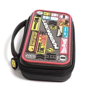 Túi đựng máy Nintendo Switch chống sốc, chống nước, chống va đập. Bảo vệ hoàn hảo máy Switch của bạn.