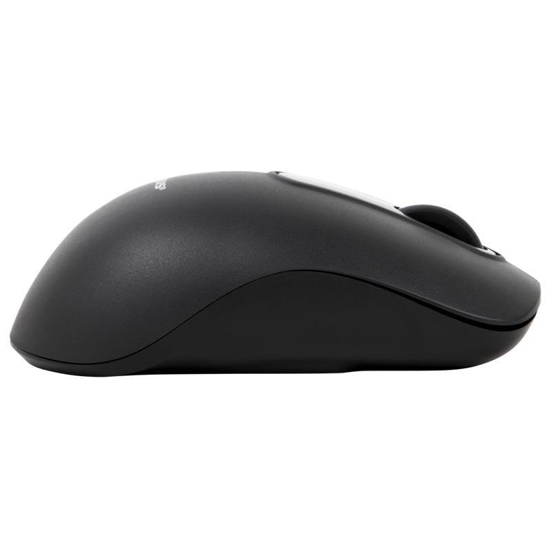 Chuột Bluetooth Không Dây Targus AMB580 1600 DPI Bluetooth Mouse Thương Hiệu Mỹ - Hàng Chính Hãng