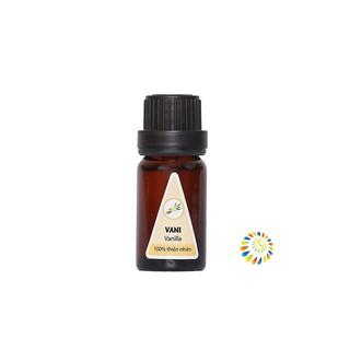 [VANI] Tinh dầu VANI Thiên Nhiên nguyên chất TIZASU có kiểm định 10ml làm thơm mát không gian sống thumbnail