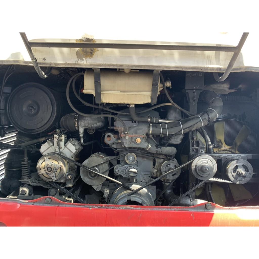 500ml - METAL REMOVER CAR DUNG DỊCH VỆ SINH GẦM XE ĐẬM ĐẶC