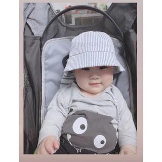 Mũ tai bèo H&M cho bé