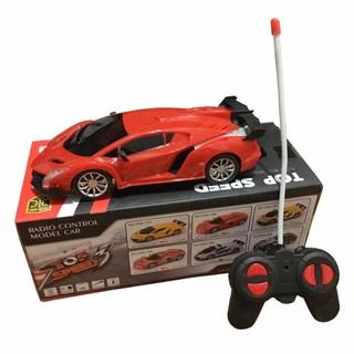 Bộ đồ chơi ô tô điều khiển, đồ chơi ô tô điều khiển, xe dieu khien