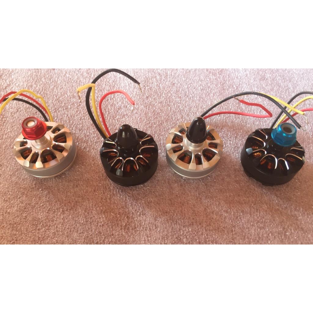 motor MT 2204-2300kv