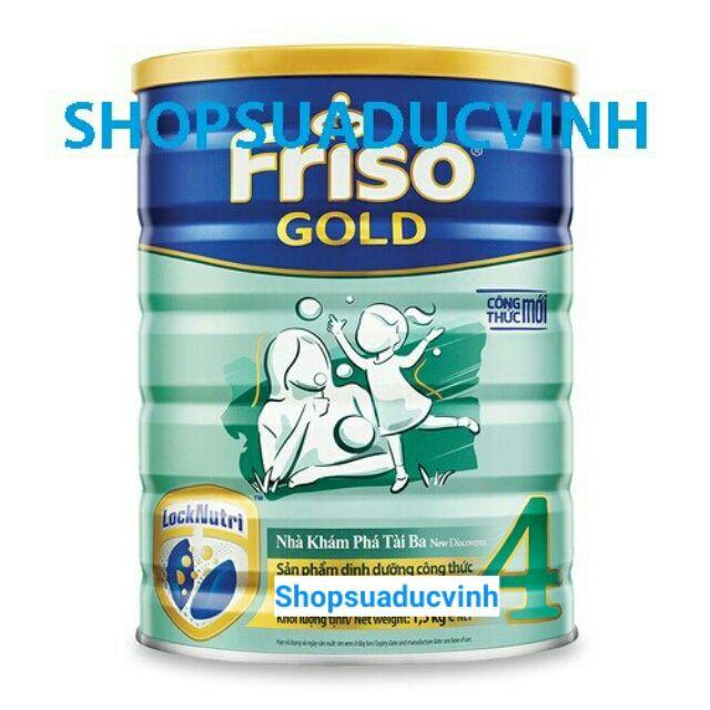 Sữa bột Friso Gold 4 1.5kg date 04,05/2020 (LOCK-NUTRI) - 2487087 , 70389737 , 322_70389737 , 665000 , Sua-bot-Friso-Gold-4-1.5kg-date-0405-2020-LOCK-NUTRI-322_70389737 , shopee.vn , Sữa bột Friso Gold 4 1.5kg date 04,05/2020 (LOCK-NUTRI)