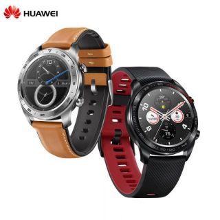 Dán màn hình cường lực đồng hồ Honor watch magic thumbnail