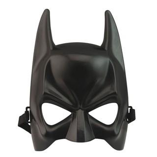Mặt nạ nửa mặt hoá trang Halloween ZM_(91) TTiện Dụng