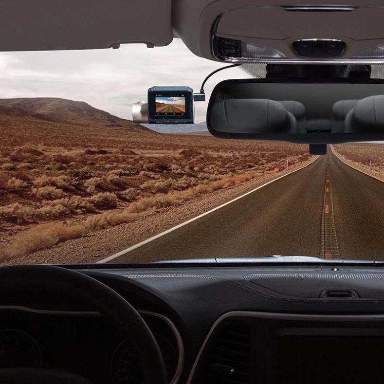 70mai lite - Camera hành trình ô tô 70 mai lite Dashcam Lite Midrive D08