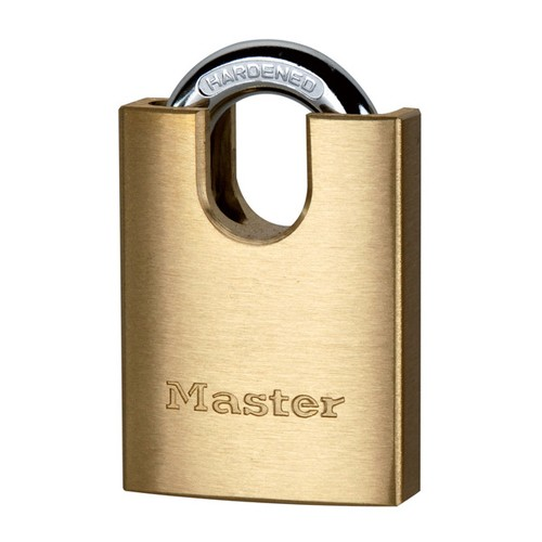 Khóa móc Master lock 50mm - 2250 EURD