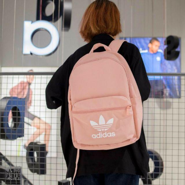 Balo thời trang đi học đi chơi ADIDS hàng full tag code