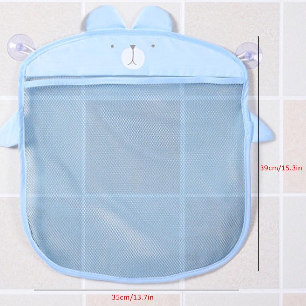 Túi đựng đồ đa năng bằng lưới chống thấm nước