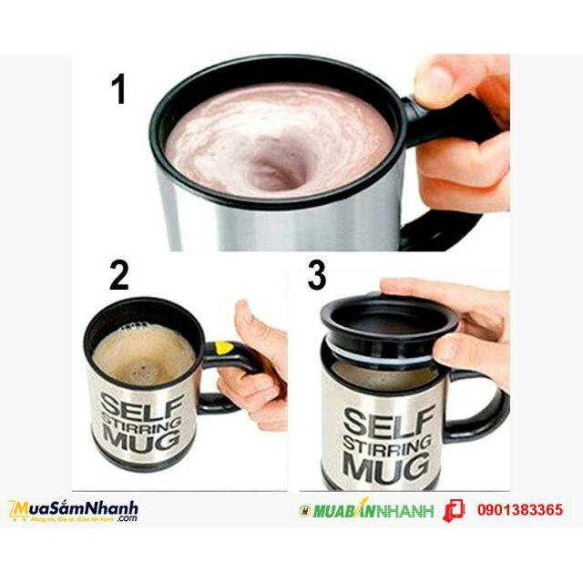 Cốc tự khuấy cafe thông minh - 2943378 , 1112117105 , 322_1112117105 , 68000 , Coc-tu-khuay-cafe-thong-minh-322_1112117105 , shopee.vn , Cốc tự khuấy cafe thông minh
