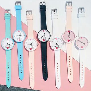 Đồng hồ nam nữ thời trang thông minh Hinova giá rẻ DH35
