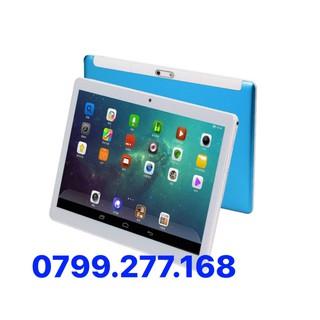 Máy tính bảng tablet As888 2019 tặng phiếu mua hàng 200k