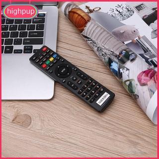 Điều Khiển Từ Xa Thay Thế Cho Tv Sharp Sony Sanyo