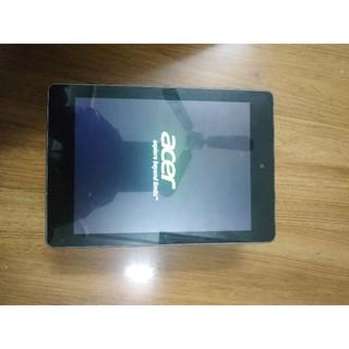 Máy tính bảng Acer 8 inch ( A1-810 ), 3g & wifi đầy đủ