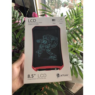 Bảng vẽ viết thông minh LCD