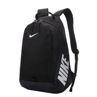 Balo Nike Chuyên Dụng 01