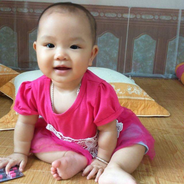 hanhanthuythuy