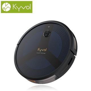 Robot hút bụi Kyvol Cybovac D6 - Hàng chính hãng