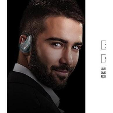 Tai nghe Bluetooth thể thao cá tính Earldom BH05, tai không dây pin siêu bền, chống ồn nghe nhạc cực hay KLH