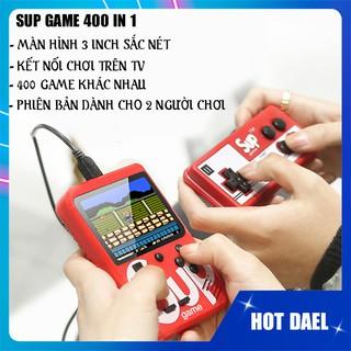 máy chơi game cầm tay thumbnail