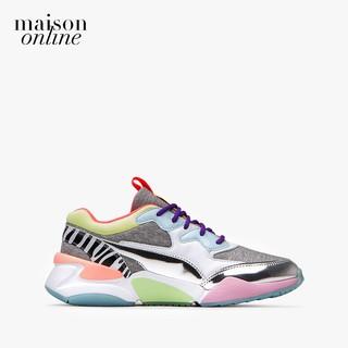 PUMA - Giày sneakers nữ Puma x Sophia Webster Nova 370118-01 thumbnail