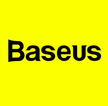 @BASEUS_OFFICIAL_STORE