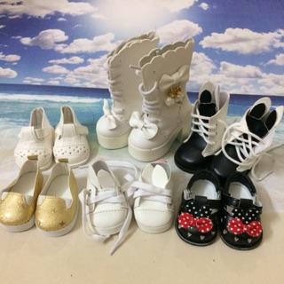 set giày (thuynhien)