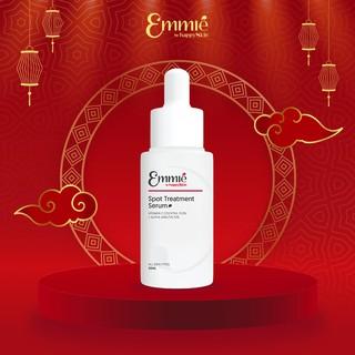 [Mã FMCGM8 giảm 8% đơn 300k tối đa 70k] Emmie Spot Treatment Serum thumbnail