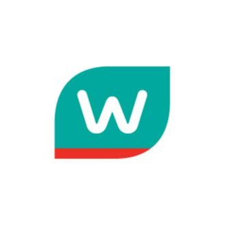 Watsons Vietnam Official Store