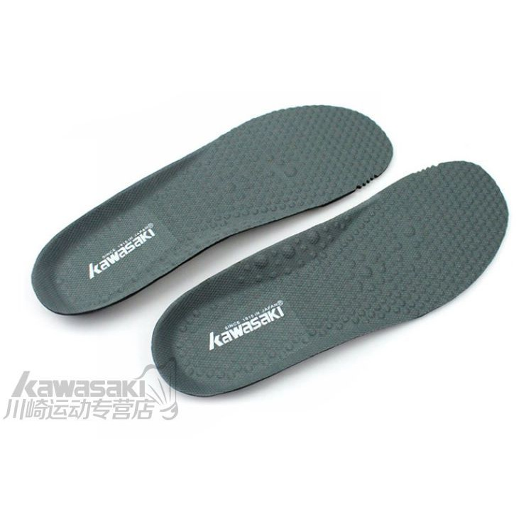 [Mã SKAMLTSW9 giảm 10% đơn 99K] Lót giày thể thao cầu lông cao cấp siêu êm
