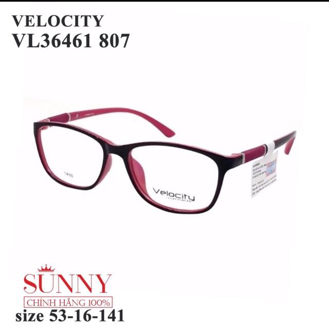 Gọng kính Velocity