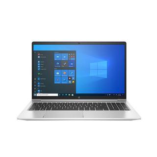 Laptop HP ProBook 440 G8,Core i5-1135G7,8GB RAM,256GB SSD,14 FHD,Win 10 Home thumbnail