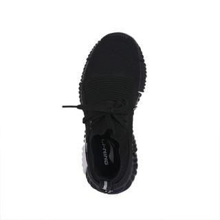 Giày thời trang thể thao nữ Lining AGLP198-2 4