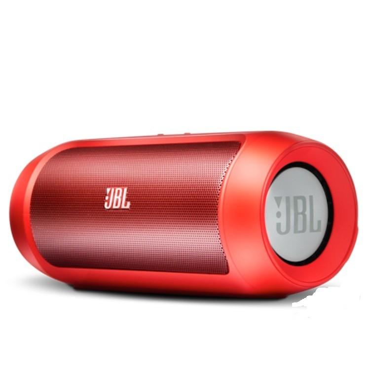Loa bluetooth charge 3 mini