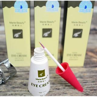 Keo dán mi, kích mí Eye Cream 2 in 1 Nhật Bản 12ml-3