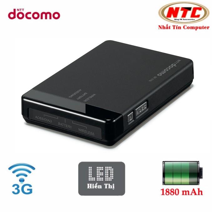 Thiết bị phát sóng wifi từ sim 3G Docomo BF 01B - hàng nội địa Nhật Bản (Đen) - 2555719 , 649741718 , 322_649741718 , 582000 , Thiet-bi-phat-song-wifi-tu-sim-3G-Docomo-BF-01B-hang-noi-dia-Nhat-Ban-Den-322_649741718 , shopee.vn , Thiết bị phát sóng wifi từ sim 3G Docomo BF 01B - hàng nội địa Nhật Bản (Đen)