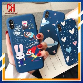 Ốp lưng xiaomi Redmi Note 9 8 7 5 4 4X 8 POR 5 PRO 7 PRO 7S Redmi POCO X3 NFC 9 9C NFC 8 6A 5A 4A 8A PRO 8A Dual 10X