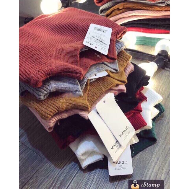 Áo Len Nữ Lông Cừu Quảng Châu Cao Cấp Chất Siêu Mềm Mại. Áo Len Nữ Dễ phối đồ, Mặc Lên Cực Thoải Mái, Dễ Chịu