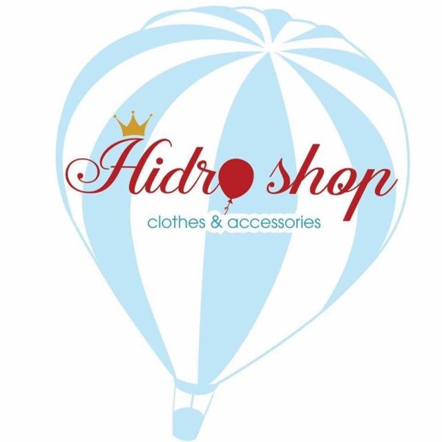 Đồ bộ mặc nhà, Cửa hàng trực tuyến | SaleOff247