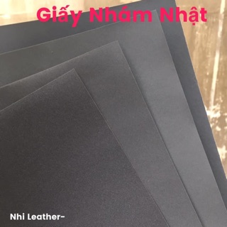 Giấy Nhám Made In Japan 400-600-800-1000-1200