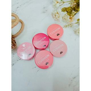 Má hồng kem Aritaum Sugarball Cushion Cheek Color thumbnail