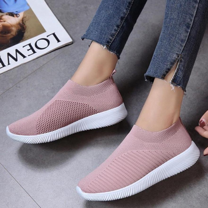 ⛔GIADUNGHOANGMAI⛔ Giày chạy bộ, thể dục xuất Hàn