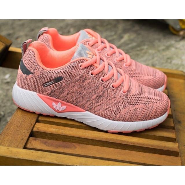 Giày thể thao nữ cao cấp bán sỉ full size 36 - 40 - Mã 29