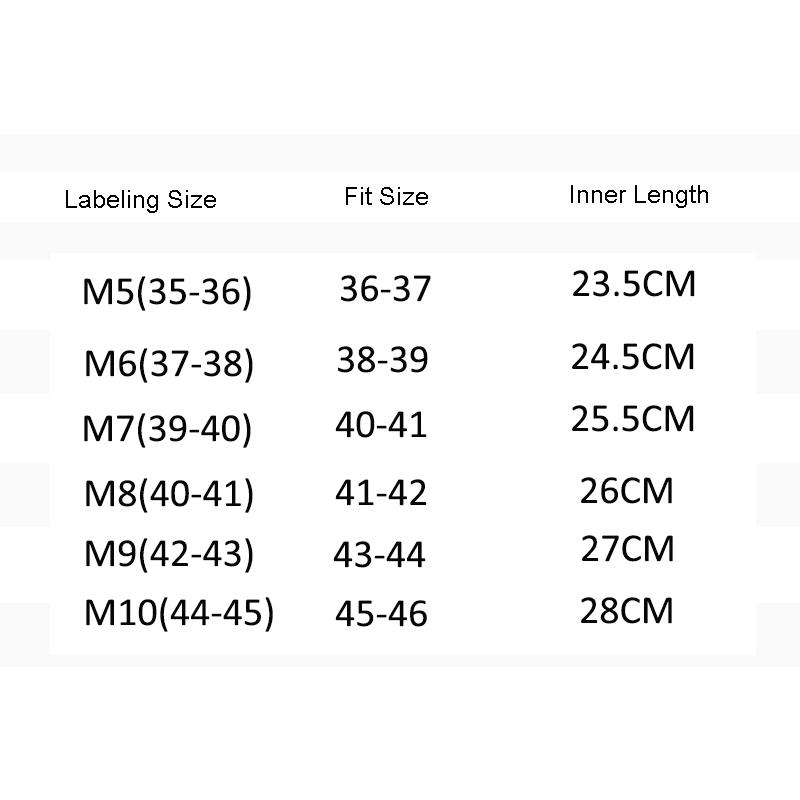 Dép POSEE PS4401 chất liệu EVA cho nữ