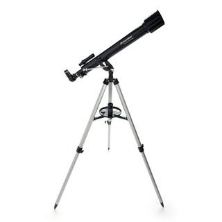 Kính thiên văn Mỹ Celestron 60AZ 525x chính hãng
