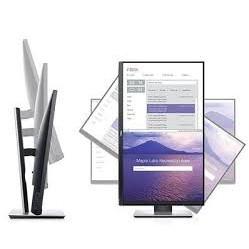 [Mã ELMS3TR giảm 7% đơn 2TR] Màn hình LCD DELL P2319H-