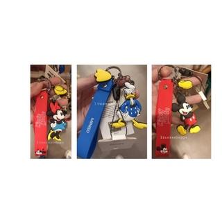Móc khóa điện thoại miniso HP - Collection Q-version thumbnail