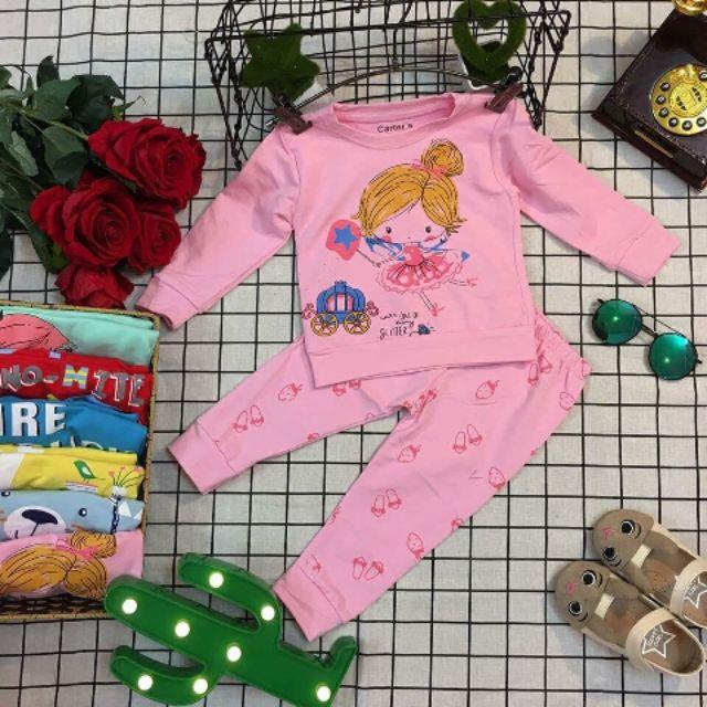 Bộ quần áo cotton 4 chiều sài gòn cho bé trai và bé gái 7-17kg - 2592684 , 1346321856 , 322_1346321856 , 100000 , Bo-quan-ao-cotton-4-chieu-sai-gon-cho-be-trai-va-be-gai-7-17kg-322_1346321856 , shopee.vn , Bộ quần áo cotton 4 chiều sài gòn cho bé trai và bé gái 7-17kg